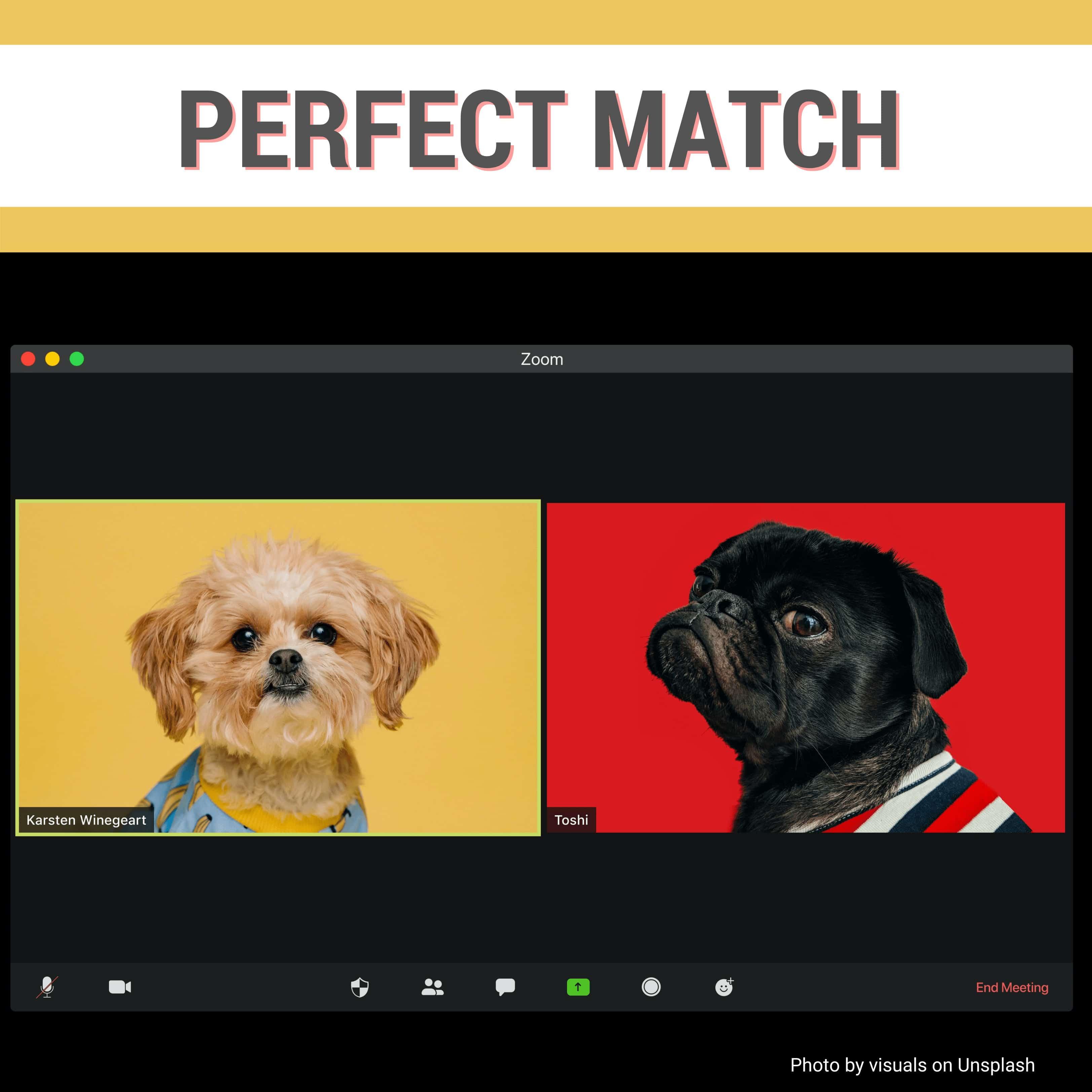 Content Marketer mit Tech-Background